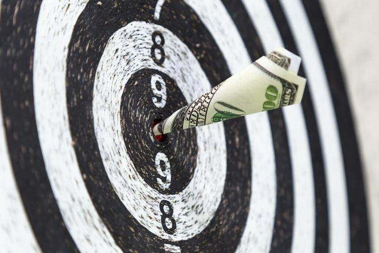 jak stworzyć i zrealizować strategię B2B