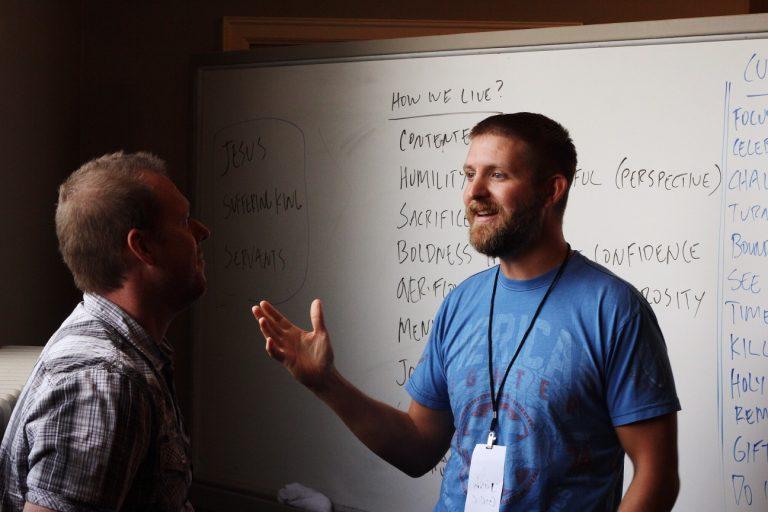 jak budować zaangażowanie na linkedin