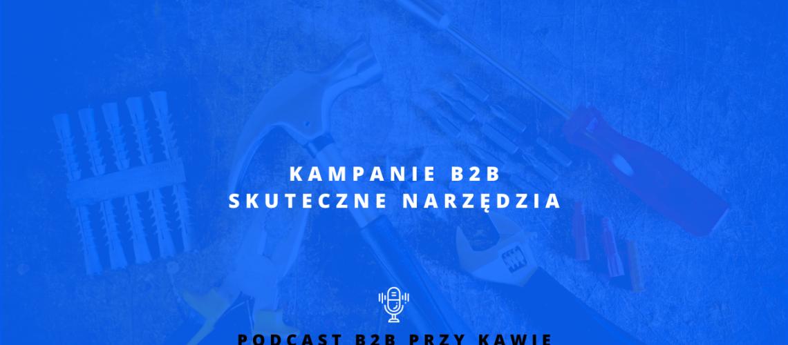 kampanie-b2b-skuteczne-narzedzia