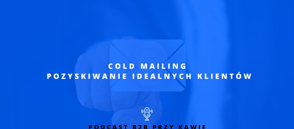 cold-mailing-pozyskiwanie-klientow