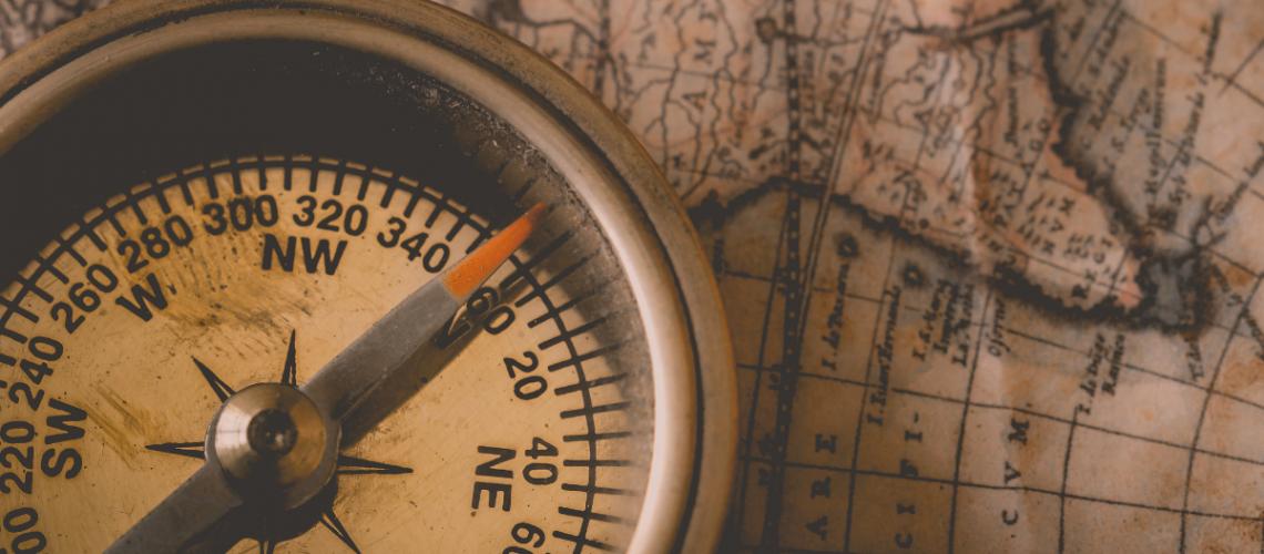 LinkedIn Sales Navigator – jak wykorzystać go w procesie generowania leadów B2B