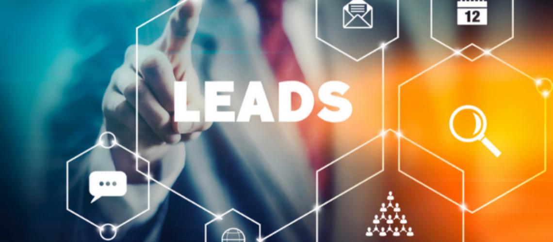 lead nuturing